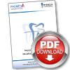 Download Handbuch als PDF