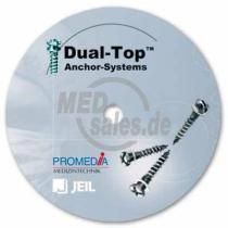 Dual-Top™ CD-Rom Lehr- und Anschauungsfilm