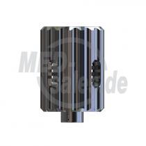 SmartDrive* Torque-Schraubendreher (OL SDR 080)
